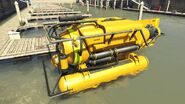 Minisubmarino-GTAO-RGSC2
