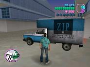 ZIP. VC.png