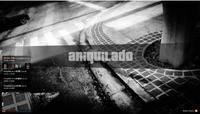 Aniquilado GTA Online