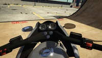Thrust-GTAV-Tablero