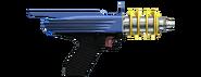 Up-N-Atomizer-GTAO-RGSC
