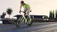 Whippetracebike-2-rgsc2019