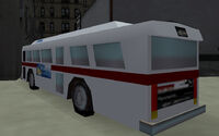 Bus-GTACW-Atrás 3D