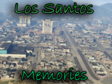 Historias:Los Santos Memories