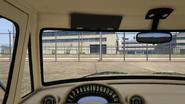 Slamtruck-GTAO-Interior