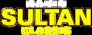 SultanClassic-GTAO-Logo