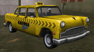 TaxiKaufmanVC