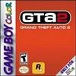 Versión GameBoy Color