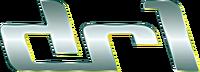 DR1-GTAO-Anuncio.png