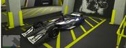 DR1 tuneado GTA Online