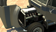 Yankee-GTAIV-Motor