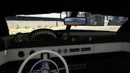 Hermes-GTAOnline-interior