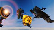 JetpackOficial-Online
