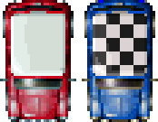 Myni-GTAL-variantes