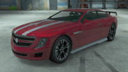 Alpha-GTAO-ImportExport2