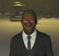 GTAO Manhunt2Pervs