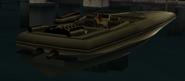 Jetmax-GTAVCS-atrás