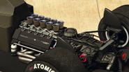 R88-GTAO-Motor