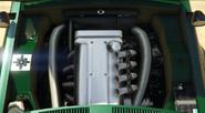 Savestramotor-GTAO