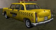 TaxiKaufmanVCAtras