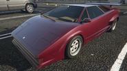 Torero-GTAO-ExoticExport