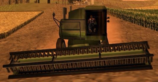 Combine Harvester BETA GTA SA.jpg