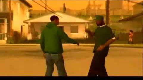 GTA_San_Andreas_-_Trailer_2_The_Official_Trailer