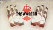 PisswasserAnuncio