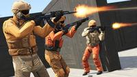 GTA Online - Trampilla I.jpg