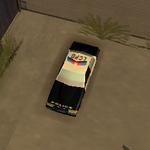 Patrullero GTA CW1.png