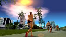 Screen VC Xbox 3