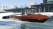 Speeder-GTAOnline-RGSC2019