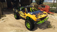 Trophytruck-rsgc2019