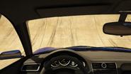 CometS2-GTAO-Interior
