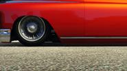 Hermes-GTAO-Suspensiónbaja