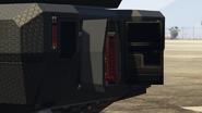 Khanjali-GTAO-Motor
