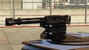 Menacer-GTAO-Minigun de calibre 50 vista cercana