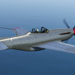 Nokota-GTAO-rear.png