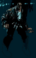 Artwork Gangster GTA 2