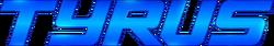 Tyrus-GTAO-Logo.png