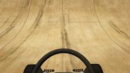 VetoClassic-GTAO-Volante