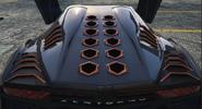 Zentornomotor-GTAV