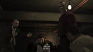 Crime and Punishment IV