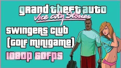 GTA_Vice_City_Stories_-_Golfería_-_1080p_60FPS