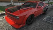 GauntletHellfire-GTAO-ExoticExport