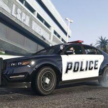 Police Interceptor GTA V RGSC 2019 Historia.jpg