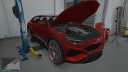 ServicioTaller-GTAO-Vehicle-Toros
