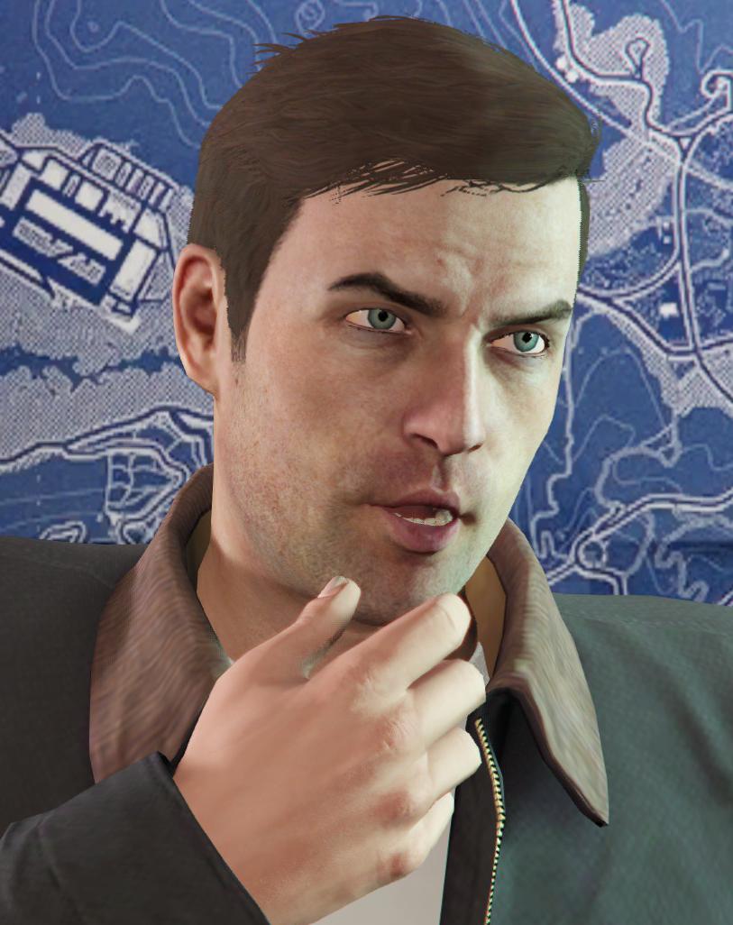 Agente 14