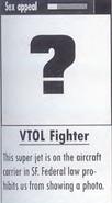FighterbetaSA