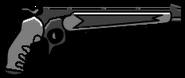 PistolaTiradorHUDGTAV
